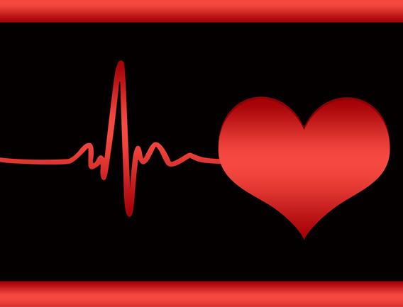 Η αρτηριακή πίεση - Μάριος Δ. Κολιός Καρδιολόγος Ιωάννινα 39d34411607
